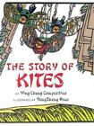 The Story of Kites by Ying Chang Compestine (2003, Hardcover, Teacher's Edition of Textbook)