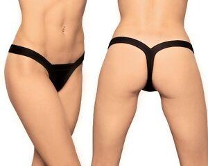 Asian poop porn