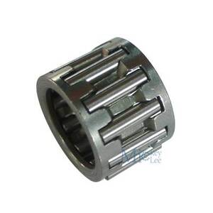 Piston-Pin-Bearing-for-Stihl-MS660-MS650-MS064-MS066-Chainsaws-OEM-9512-003-3281