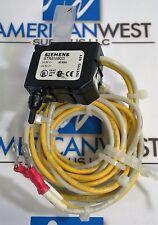 AEG Shunt Trip Coil for breaker MC408//638//808 230V AC//DC coil 910-265-910-510