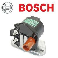 Oe Bosch Mercedes Engine Ignition Coil W126 R129 on Sale