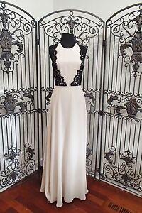 Hochzeit & Besondere Anlässe Sammlung Hier Sr377 After Sechs 6721 Schwarz Palo Gr.6 Formelles Kleid Kleid Kleidung & Accessoires