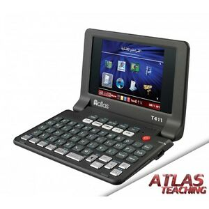Atlas-Arabic-English-Talking-Dictionary-and-Learning-Tool-T411-Learn-English