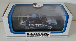 1-64-Scale-Classic-Carlectables-James-Courtney-2008-SBR-Ford-BF-Falcon-4