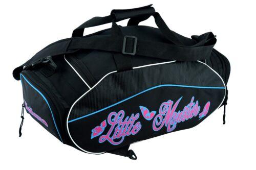 EVO sports kit sac à dos sac gym haltérophilie mma boxe football tennis duffle