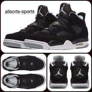 Mars De Fils Nike Jordan Air Low 0TFOORq