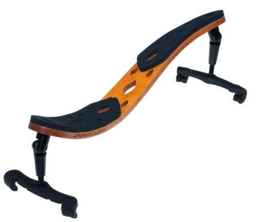 Pirastro korfkerrest 4//4 Violino Spalla pilastro modello 2 Violin shoulder rest