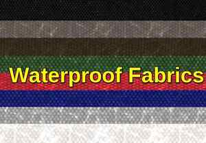 "Outdoor  Upholstery Waterproof White  Soft Solid Canvas fabric 60/"" wide sold BTY"