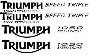 Kit-Adesivi-Triumph-speed-triple-1050-R-tutti-i-colori