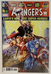 Avengers-1-CRAIN-Midtown-VARIANT-Cover-GEMINI-SHIPPING