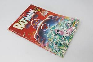 RAT-MAN-COLOR-SPECIAL-11-PANINI-N-CULT-COMICS-53-AE1-030