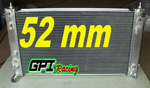 Aluminum-Radiator-for-Holden-VT-VX-HSV-Commodore-V8-GEN3-LS1-5-7L