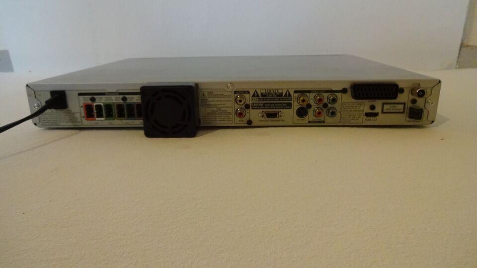 5.1 højttalersæt, Philips, 3357