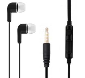 Headset-Kopfhoerer-Headphones-Sony-Samsung-HTC-Huawei-LG-Microsoft-Nokia-Wiko-ZTE