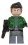 Star-Wars-Minifigures-obi-wan-darth-vader-Jedi-Ahsoka-yoda-Skywalker-han-solo thumbnail 176