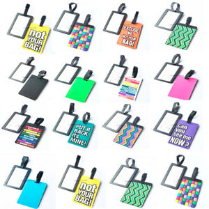 Large-Luggage-Tag-For-Suitcase-and-Bags-Travel-On-Plane-Return-Address-amp-Number