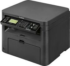 Canon Imageclass All-in-One WiFi MF232W Monochrome Laser Printer Scanner Copier