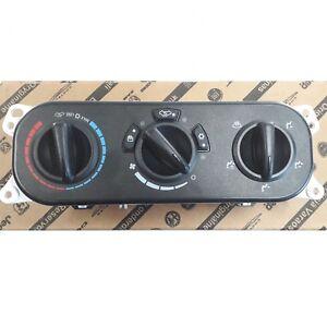 ORIGINAL-MOPAR-AC-AND-HEATER-CONTROL-MODULE-Jeep-Wrangler-2007-2010