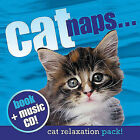 Cat Naps by Hiroki Sakaguchi (Mixed media product, 2006)
