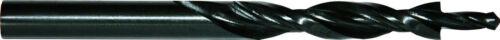 Senkwinkel 180° PROFI-HSS-Mehrfasen-Stufenbohrer M5 10 x 5,5 mm DIN 8376