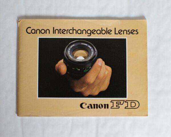 Tapa objetivamente reverso-Leica Elmarit-R 1:2.8//28mm Leica R Mount