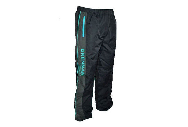 DRENNAN  OgreenROUSERS  TROUSERS  ALL SIZES  for wholesale