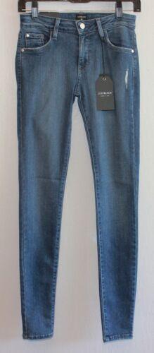 moyen stretch super Jean jean juste en Tags noir skinny New W délavage x8q4qYaBw