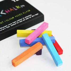24-Stueck-Pastellkreide-Kreide-Chalk-Malen-Zeichnen-Warmtoene-Kalttoene-Aquarell