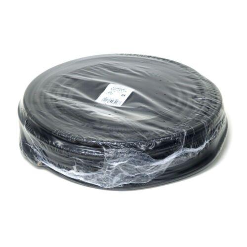 1,60€//m25m NYY-J 5x2,5mm² Erdkabel Starkstromkabel Elektrokabel