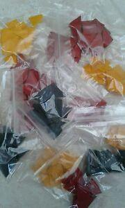 Tinte-de-vela-de-cera-colorantes-7x10g-mas-de-600-vendidos-Reducido-Ganga-4-50-cantidad-Limitada