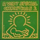 A Very Special Christmas, Vol. 2 by Various Artists (CD, Oct-1992, A&M (USA))