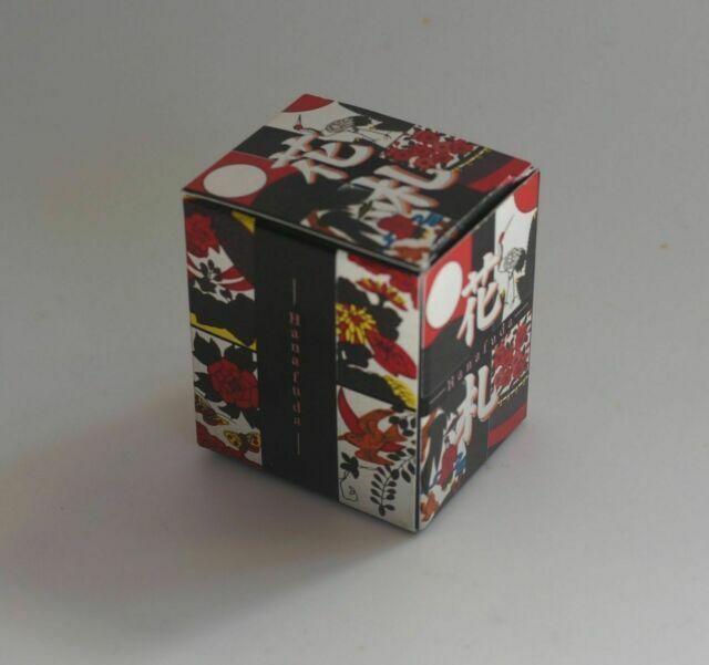 Hanafuda Motobayasi Japanese Card Game JAPAN IMPORT