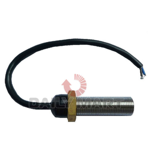 Magnetic Pick up MSP6719 Rotate Speed Sensor Generator Parts