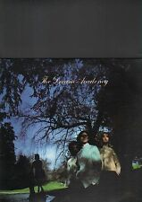 THE DREAM ACADEMY - same LP