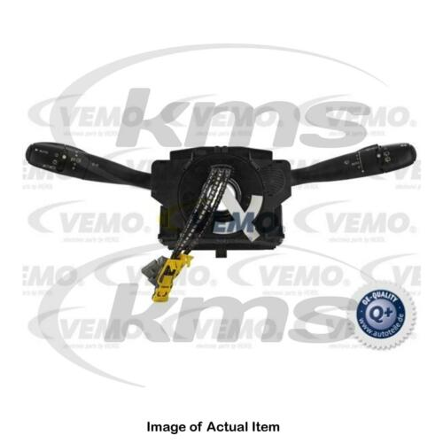 Nouveau VEM headlight headlamp Switch V42-80-0006 Haut allemand Qualité