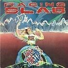 Raging Slab - Assmaster (2013)