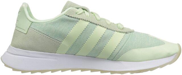 flb runner shoes