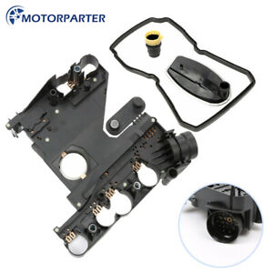 Transmission Gear Box Conductor Plate For Mercedes Benz E320 ML320 1402701161