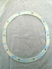 Fel-Pro RDS55047 Rear Axle Set