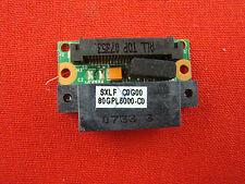 Fujitsu Siemens Amilo Pa 2510 Sata adapter mini #KZ-3606