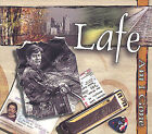 Am I Gone * by Lafe (CD, Mar-2005, SkyHunter Records)