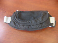 Nathan Fanny Pack Bag  with belt extender