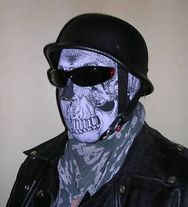 foulard-moto-tete-de-mort-tour-de-cou-bandana-chopper-cagoule-skull-face-mask