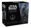 Star-Wars-Legion-more-Multi-listing thumbnail 18