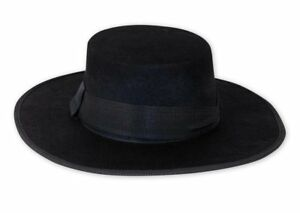 V-for-Vendetta-Deluxe-Felt-Hat-Costume-Accessory
