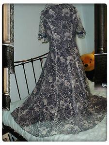 liberty-dress-16-vintage-1970-maxi-victorian-edwardian-styled