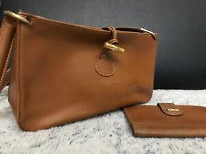 Shopping > sac longchamp petit modele, Up to 73% OFF