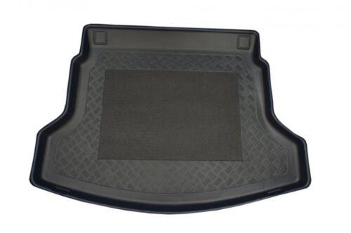Kofferraumwanne Antirutsch für Honda CR-V 4 IV SUV 2012