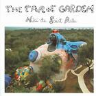 The Tarot Garden von Niki de Saint Phalle (1997, Taschenbuch)
