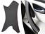 thumbnail 1 - Door Handle Cover BMW 3 Series E90 E91 E92 E93 M3 Sport Color M/// RIGHT Pull